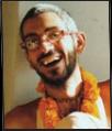 Джаятиртха