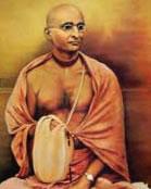 Шрила Бхактисиддханта Сарасвати Тхакур